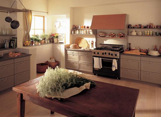 Hochglanz Küchen aus  Vierherrenborn