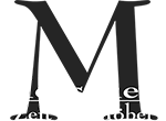 morschett Logo